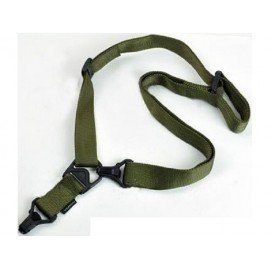 MS3 Foliage Strap (Emerson)