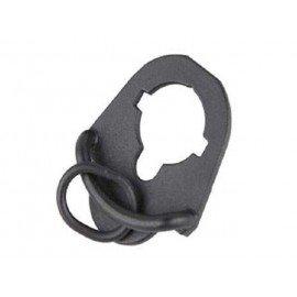 Clip per cinturino M4 AEG