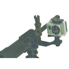 Soporte para cámara y foto (Swiss Arms 605250)