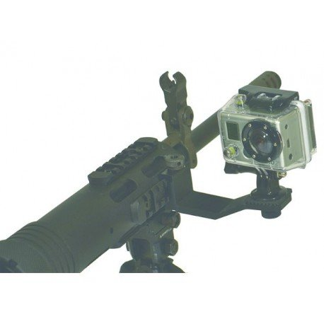 CYBERGUN Support Camera et Photo (Swiss Arms 605250) AC-CB605250 Accessoires