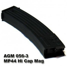 Chargeur MP44 / STG44 Metal 550 Billes (AGM)