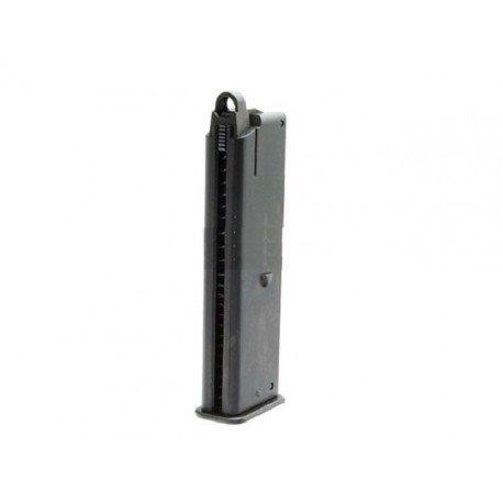 Chargeur Gaz Mauser M712 / C96 Long (HFC) AC-HFHG196M Chargeurs