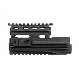 CYMA Cyma Kit Tactique AK74 AC-CMC79 RIS / RAS / Garde-Main