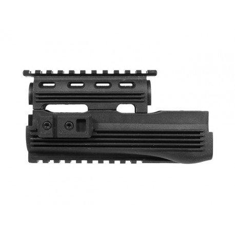 CYMA Kit Tactique AK74 (Cyma C79) AC-CMC79 RIS / RAS / Garde-Main