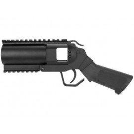 Pistolet Lance Grenade 40mm (Cyma)