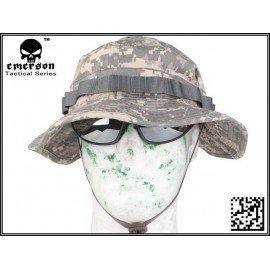 Emerson Hat Bush / Boonie Hat ACU (Emerson) HA-EMEM8740 Uniformen