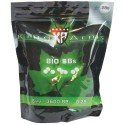 Sachet 0,28g Bio de 3570 Billes (King Arms)