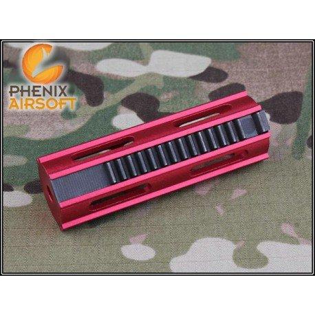 Emerson Emerson Piston Aluminium Dents Pleines Acier AC-EMBD1189 Pieces Internes