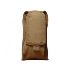 WE Poche Molle Radio Désert AC-FDST301T Poche Molle