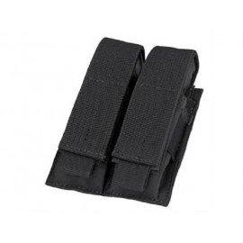 WE Poche Chargeur Pistolet (x2) Noir (Fidragon) AC-FDST307 Equipements