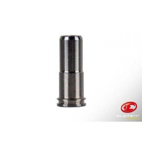 WE Element Nozzle CNC M4 AC-ELIN0727 Pieces Internes