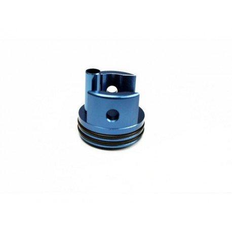 Modify Tête de Cylindre V7 AC-MDGB0417 Pieces Internes