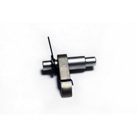 Modify Anti Retour V2/V3 AC-MDGB0503 Pieces Internes