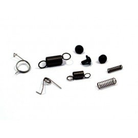 Gearbox V2 / V3 Spring Set (Modify GB-05-02)