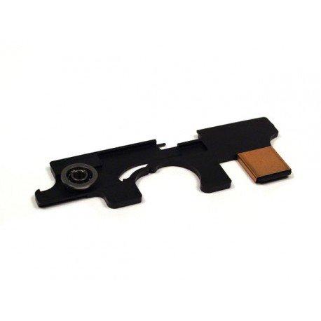Modify Selector Plate MP5 AC-MDGB0523 Pieces Internes