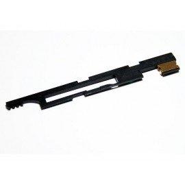 Modify Selector Plate AK AC-MDGB0524 Pieces Internes