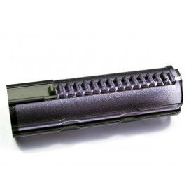Piston Polycarbonate Demi Dent (Modify GB-07-02)