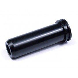 Modify Nozzle G36C AC-MDGB0808 Pieces Internes