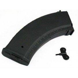 Chargeur AK74 AKM 550 Billes (Cyma C47)