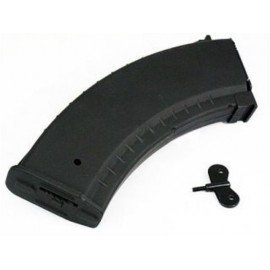 Ladegerät AK74 AKM 550 Bälle (Cyma C47)