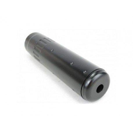 CYMA Silencieux QD Scar (Cyma M035) AC-CMM035 Silencieux & Adaptateur