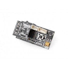 G&D G&D Smart ECU DTW AC-GD95151 Pieces Internes