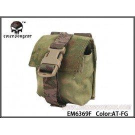 Emerson Poche Grenade Frag A-Tacs FG