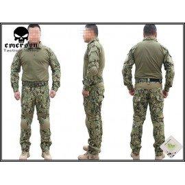 Emerson Emerson Combat Set Gen2 AOR2 HA-EMEM6924 Uniformes