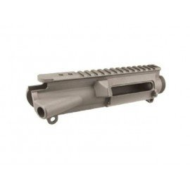 ICS Upper Receiver Sable