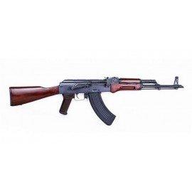 E & L E & L AKM Holz und Metall RE-ELA101AEG023 Replica Assault & LMG