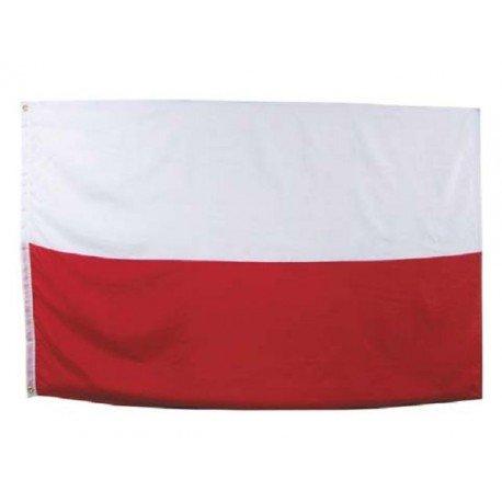 Drapeau Pologne 150x100 cm HA-WP447200121 Equipements