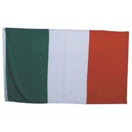 Drapeau Italie 150x100 cm AC-WP00000023 Equipements