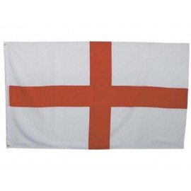 Drapeau Angleterre 150x100 cm