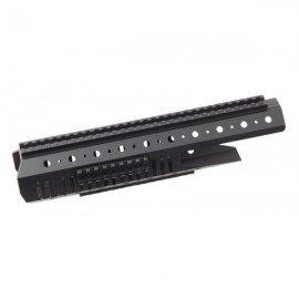 WE ASG Kit RIS M14 / M14 Socom Aluminium AC-ASG16351 RIS / RAS