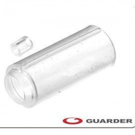 Guarder Guarder Soft Seal AC-GDGE0701 Partes internas