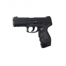 replique-Sport 106 Culasse Fixe Co2 (ASG 15524) -airsoft-RE-AS15524