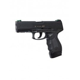 replique-Sport 106 Culasse Fixe Co2 (ASG 15524) -airsoft-RE-AS15524