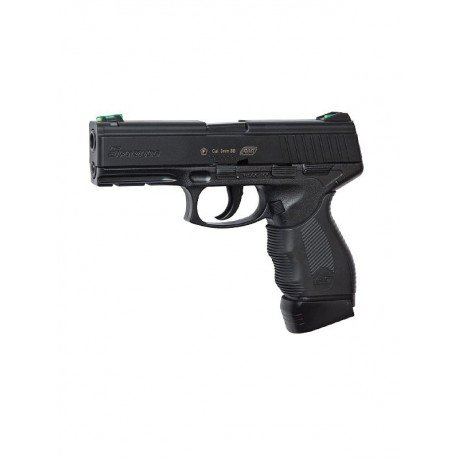 replique-Sport 106 Co2 Fixe (ASG) -airsoft-RE-AS15524