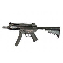 replique-Galaxy MP5K RAS G5M -airsoft-RE-GAG5M