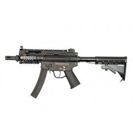MP5K RAS (Galaxy)