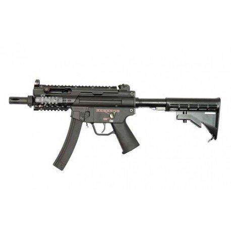 replique-Galaxy MP5K RAS G5M -airsoft-RE-GAG5M