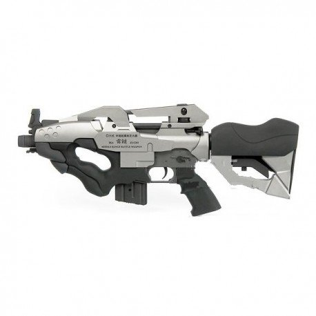 replique-M4 Star Dragon / Thundermaul (Jing Gong) -airsoft-RE-JGF6627
