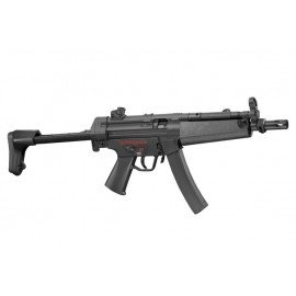 MP5A4 Full Metal (Cyma)