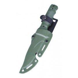 Emerson Baionette Dummy M37-K con funda OD (Cyma) AC-CMHY016OD / TD014 Accesorios
