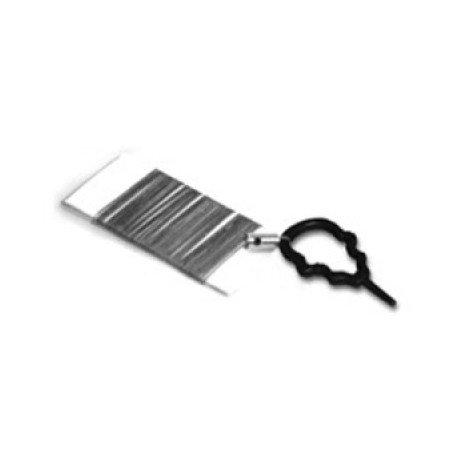 Hakkotsu Cable de détente pour Grenade Shocker AC-APTBK Accessoires