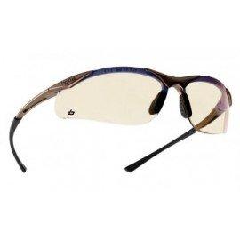 Contour ESP Platinum Glasses (Bollé)