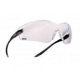 Gafas de sol Bolle Cobra ESP