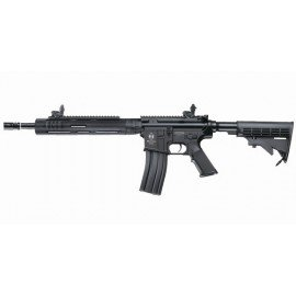 replique-ICS M4 Tubular L -airsoft-RE-ICS220