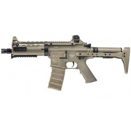 replique-ICS CXP.08 Concept Sable FM -airsoft-RE-IMT0601