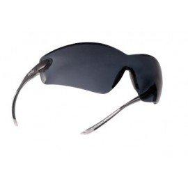 Gafas Cobra De Humo (Bollé)